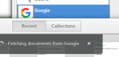 documents-online-accounts.png