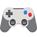https://wiki.gnome.org/Apps/Games?action=AttachFile&do=get&target=games-logo.png