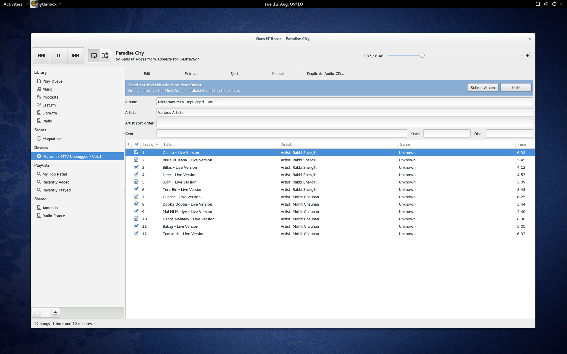 I love KDE,I like QT, why is GTK the preferred toolkit on