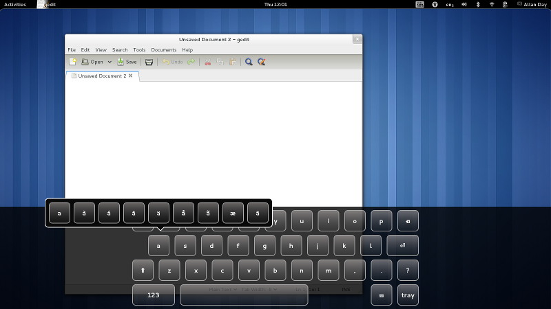 gnome-on-screen-keyboard.png
