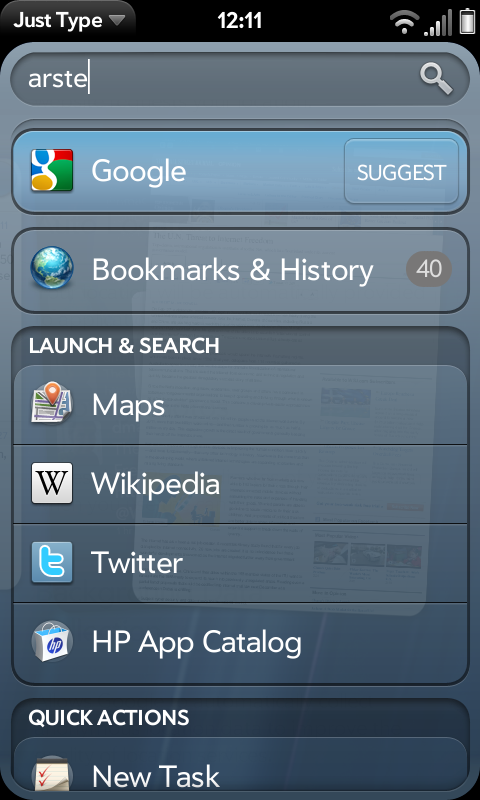 webos-search.png