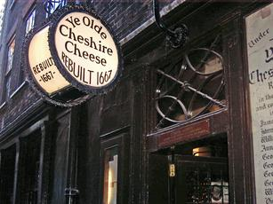 https://wiki.gnome.org/Events/LondonBeer/Template?action=AttachFile&do=get&target=ye-olde-cheshire-cheese.jpg