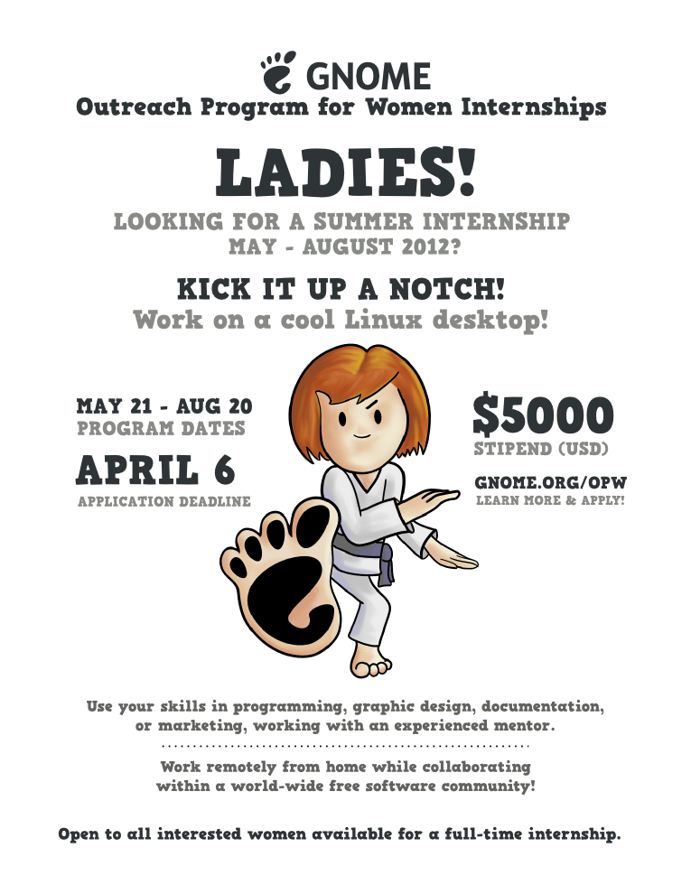 gnome-women-outreach-poster_2012.png