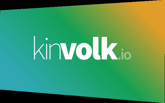 Kinvolk Logo