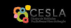 CESLA: Cluster de Entidades Pro Software Libre de Aragón