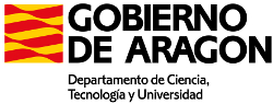 Gobierno de Aragon: Departamento de Ciencia, Technología y Universidad
