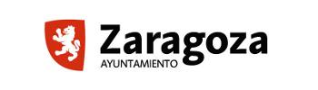 ZaragozaAyunt