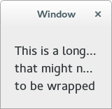 manually-wrapped-ellipsized.png
