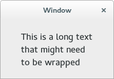 manually-wrapped.png