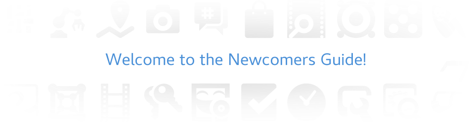 newcomers-header.png
