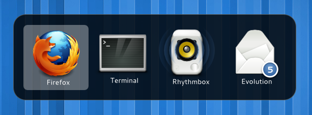 app-switcher.png