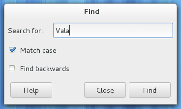 search-dialog.png
