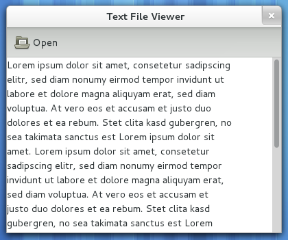 text-file-viewer.png