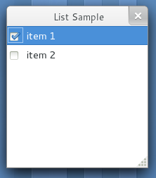 treeview-listsample.png