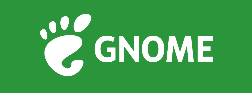GNOME-banner.png