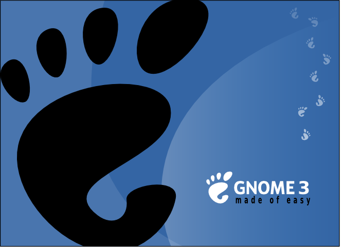 Gnome3BluePoster.png