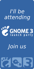 Gnome3_banner_generic2_120x240.png