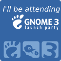 Gnome3_banner_generic2_125x125.png