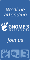 Gnome3_banner_generic_120x240.png